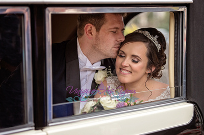 wedding photography at Miskin Manor Cardiff