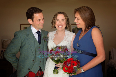 wedding photography Caer LLan, Monmouthshire
