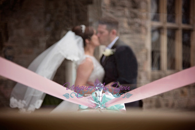 Miskin Manor Cardiff wedding photographer