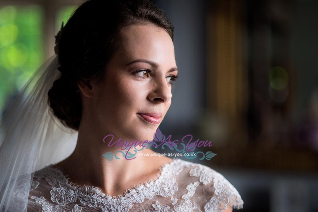 Greenway Cheltenham Wedding Photographer