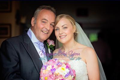 Monmouth wedding EK blog-16