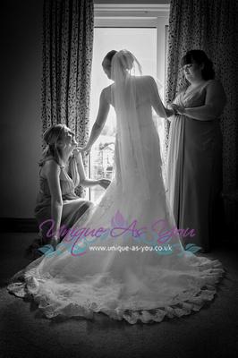Monmouth Wedding photographer unique-as-you