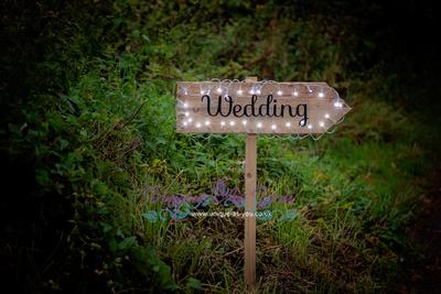 Monmouth wedding EK blog-46