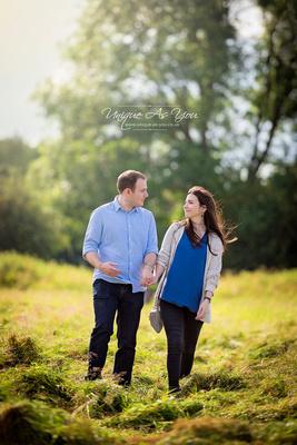Wedding Photography Tewkesbury