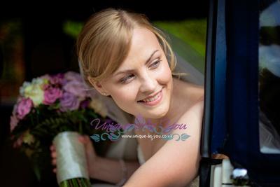 Monmouth wedding EK blog-17