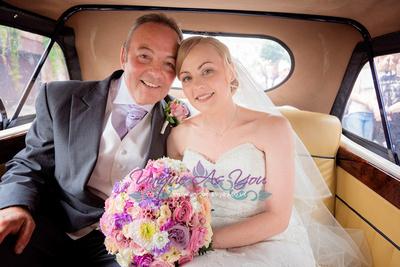 Monmouth wedding EK blog-19