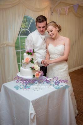 Monmouth wedding EK blog-42