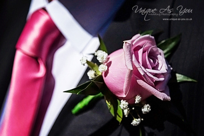 Wedding Photographer Monmouthshire