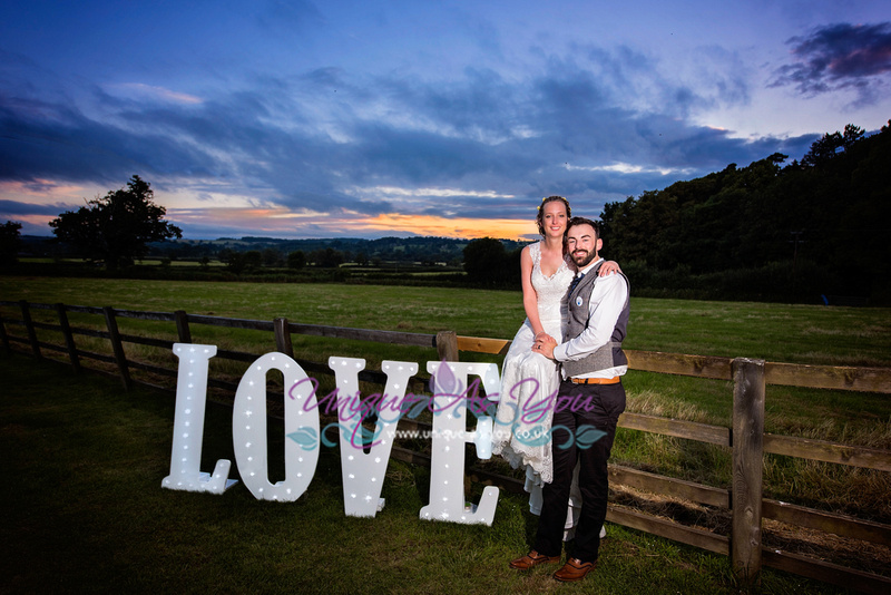 Fosse House Stow on Wold Wedding Photography